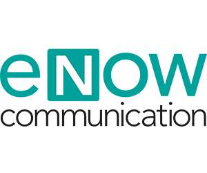 eNow communication
