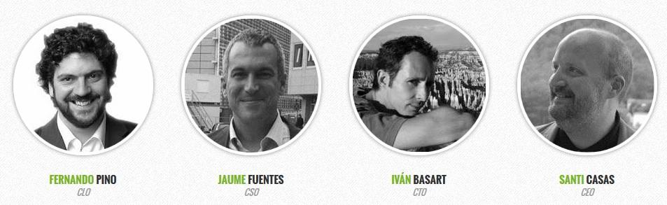 Validated ID, seleccionada para el Pla Esprint de la Generalitat de Catalunya