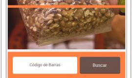 Una nueva app para facilitar la compra a las personas alérgicas, celiacas o con intolerancias alimentarias