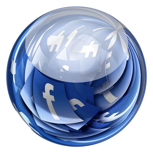 Facebook y Televisión: una relación forjada por la necesidad