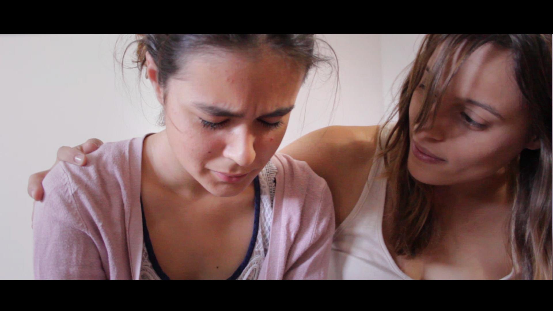 Un cortometraje novel denuncia las listas de espera para los trasplantes de órganos en España