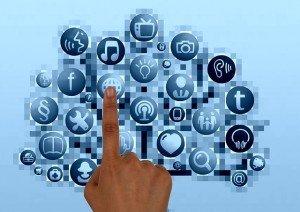 Las apps no seducen a las pymes a pesar de su capacidad para generar negocio