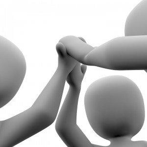 El peso del engagement en comunicación interna (I)