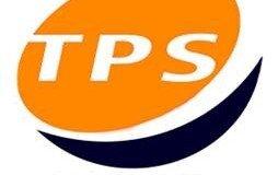 TalaPress – Agencia de comunicación y RR.PP.