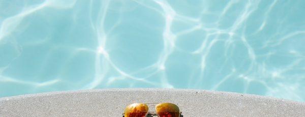 Siete consejos para proteger tus ojos en verano