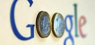 Caso de éxito: Red Bull vs. Google, dos formas de contar una misma historia (II)