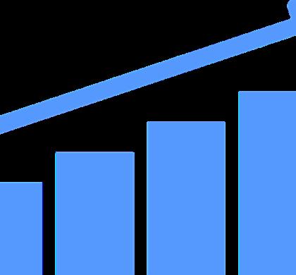 SoftDoit crece a un ritmo del 30% durante el primer semestre de 2018