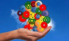 ¿Cómo se elabora un Plan de Medios Sociales? (II)