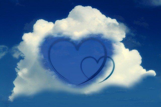 Lovemarks, un amor que va más allá de la razón