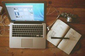 Bloguero no es sinónimo de periodista, aunque pueda serlo