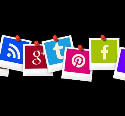 Cada red social tiene sus claves (II)