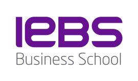 IEBS apuesta por la formación digital en Marketing Farmacéutico 4.0