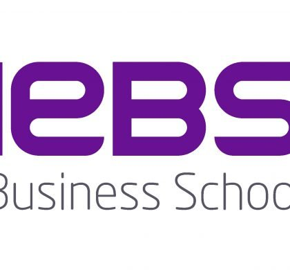 IEBS termina un año récord con más de 1.800 alumnos matriculados