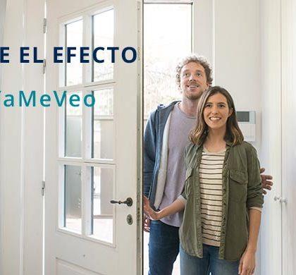 Twitter escoge #YaMeVeo como una de las campañas más creativas