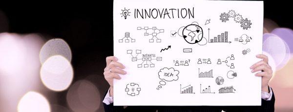 La revolución de las 'fintech': un cambio en la forma de entender los servicios financieros
