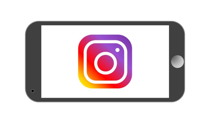 Consejos para potenciar tu marca en Instagram