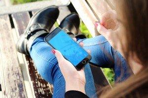 Comunicación 2.0 pensando en los millennials