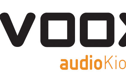 iVoox integra los microapoyos para Podcasts