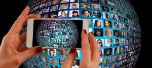 ¿Cómo sacarle todo el jugo a tus redes sociales?