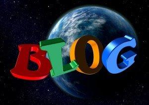 Un blog  te ayudará a aumentar la visibilidad y a reforzar tu acción comercial