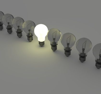 Claves para elegir a tu agencia de comunicación ideal