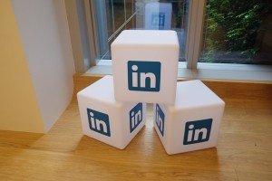 Antes de acudir al MWC actualiza tu perfil de Linkedin