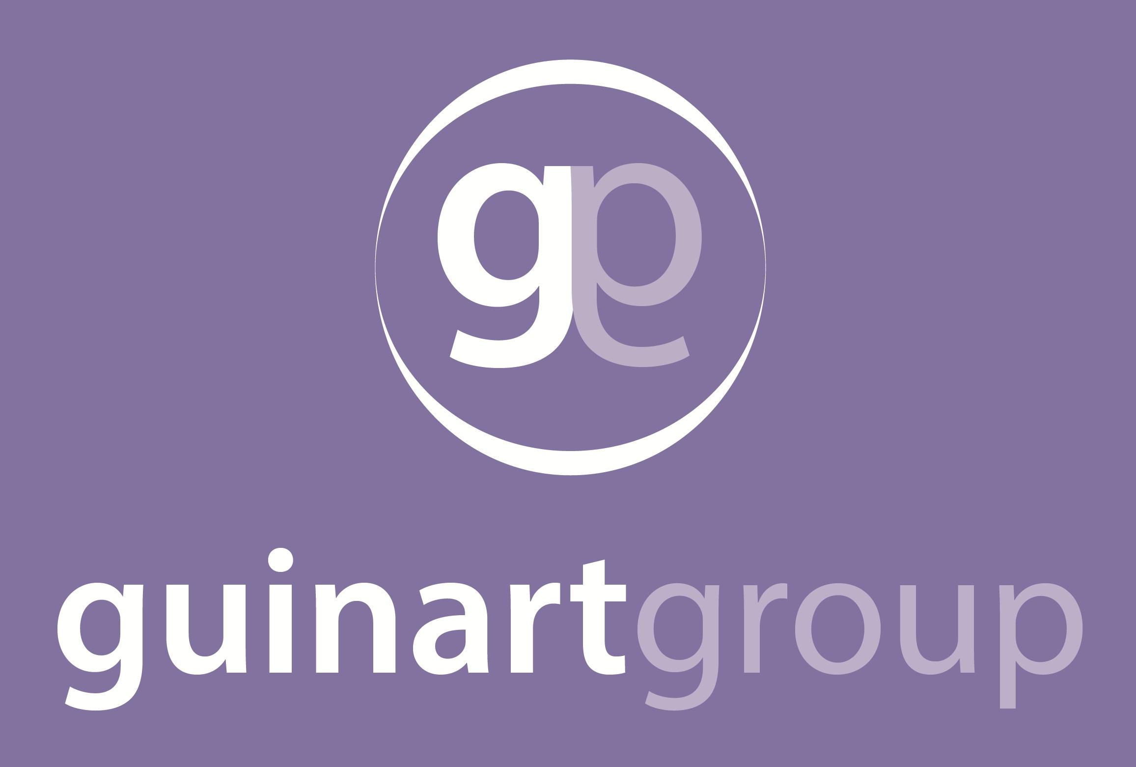 Guinart Group apuesta por la formación en redes sociales con un curso online