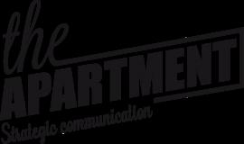 The Apartment busca ejecutivo de cuentas de Turismo-Hoteles