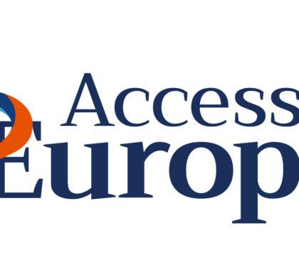 El programa europeo Access2Europe trae a Barcelona 34 startups para su internacionalización