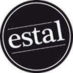 Estal Packaging se hace con el 100% de Pure Glass Collection