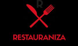Restauraniza