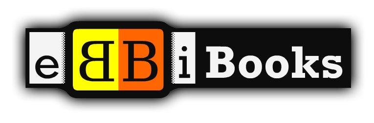 eBBi books, la app para mejorar el inglés con literatura actual