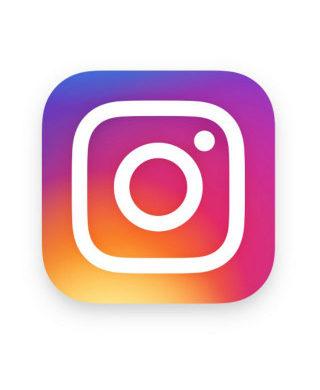 Instagram supera a Facebook como la red social más usada por los profesionales españoles