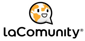 LaComunity e Interhome cierran un acuerdo de comercialización internacional