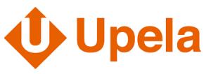 Caso de éxito: Upela.com llega a España