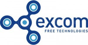 logo2_excom