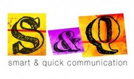 S&Q Comunication
