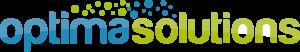 Optima Solutions saca partido de la nube y crece un 20 % en el primer trimestre