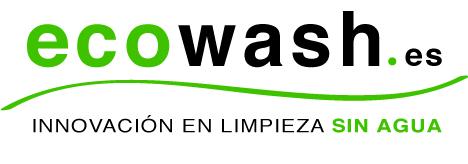 La empresa de limpieza de coches sin agua ecowash anuncia for Empresas de limpieza en castellon