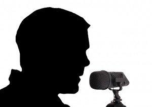 La importancia que tiene saber comunicarse en el mundo empresarial