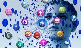 Ser activo en social media tiene que dejar de ser una misión imposible para la pymes