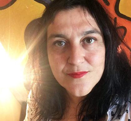 Entrevistamos a Estudio Manuela Márquez cuyo secreto es desarrollar los proyectos con pasión, emoción y técnica