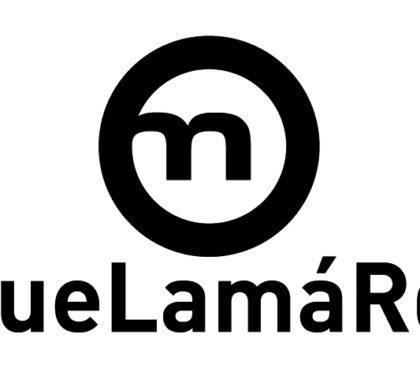 Manuela Márquez Disseny + Creativitat