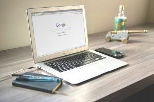 3 pasos para establecer credibilidad en la marca de tu negocio online