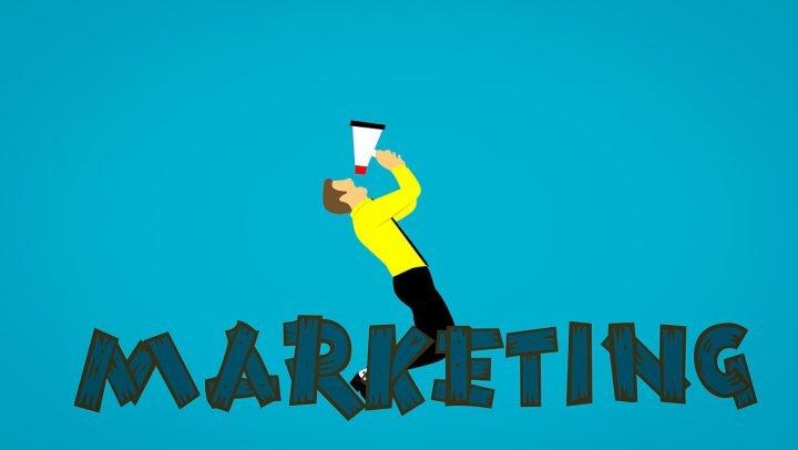 El marketing y la comunicación digital también son para las PYMES