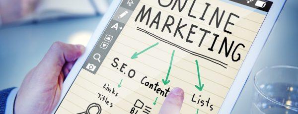 Cómo hacer que un plan de marketing digital consiga conversiones