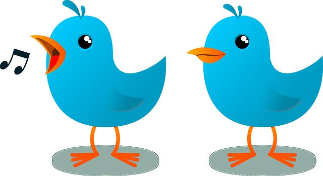 Eventos y twitter, un tándem que aumentará la visibilidad de tu marca