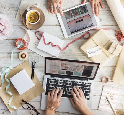 ¿Cuál es la mejor plataforma para un blog? La guía completa