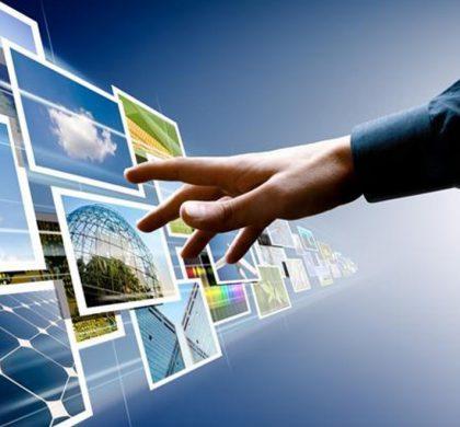 ¿Qué debes tener en cuenta en tu estrategia de marketing turístico dirigido a millenials?
