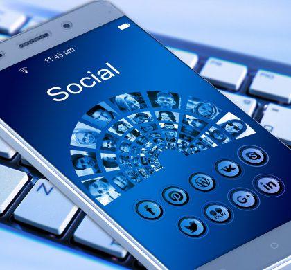 2018, el año de consolidación del Social Selling